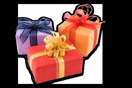 Hochzeitstisch Wishsite Der Kostenlose Online Wunschzettel